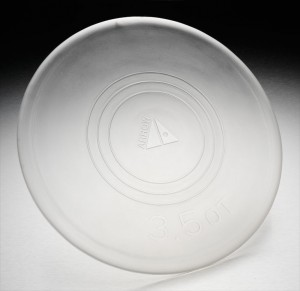 Clear Cast Urethane