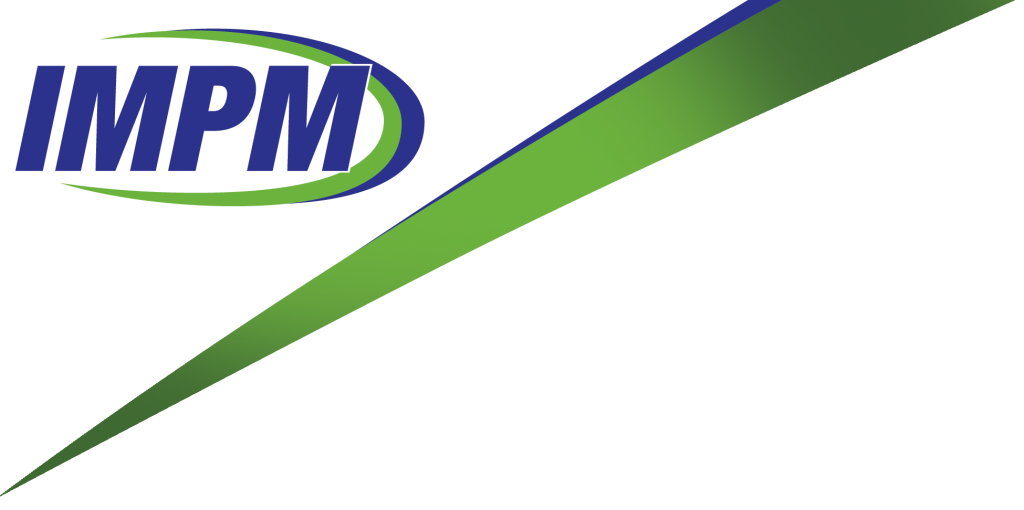 impm_logo-swoosh_hirez