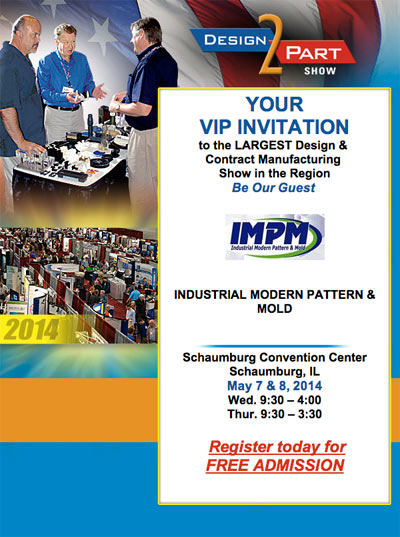 impm_design2part_invitation